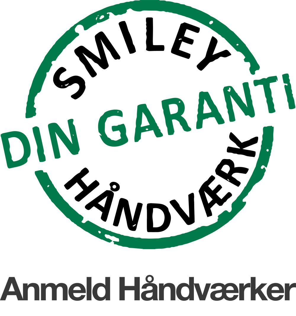 håndværker anmeldelse telefonsex dansk