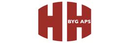 HHS Byg ApS