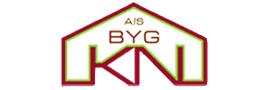 Kn Byg A/S
