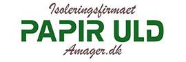 Papiruld Amager.DK ApS