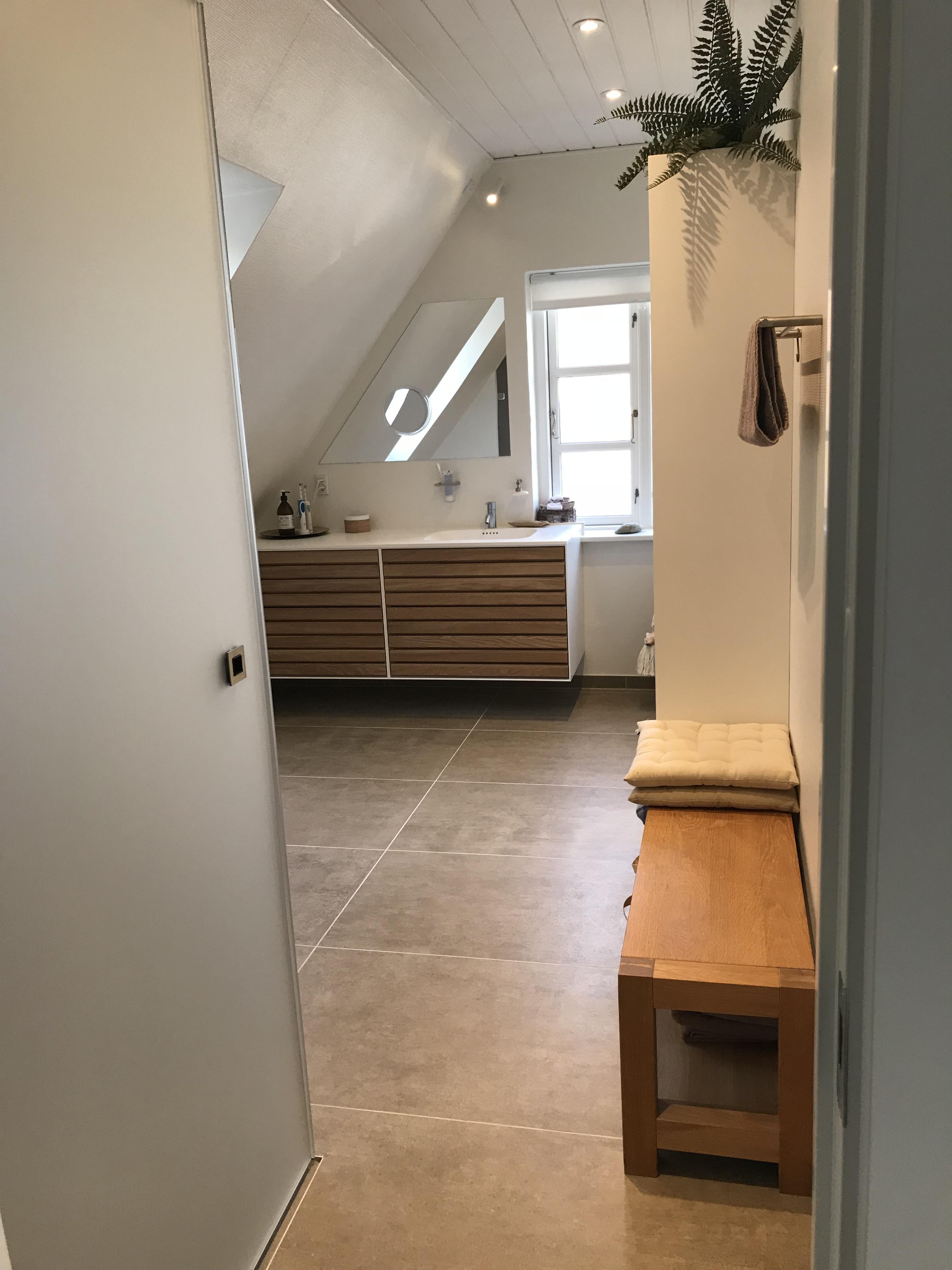 Tømrer- og Snedkerfirmaet Bork & Burkal ApS - Tagmaler, Tagmaling, Tagrensning - Kolding
