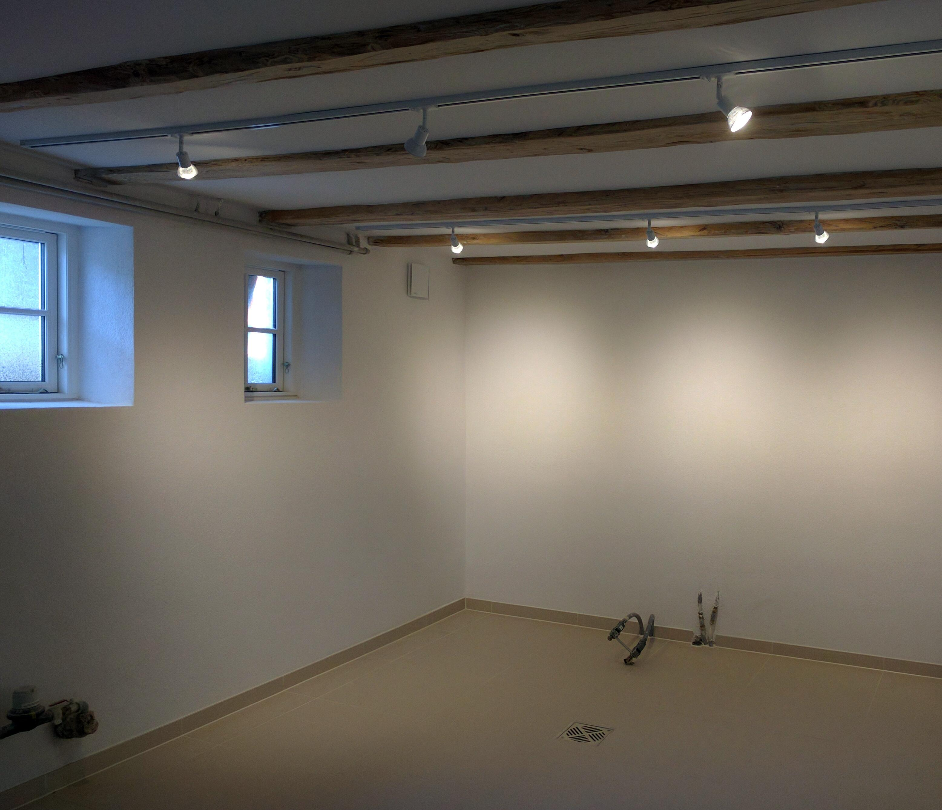 Pro Byggeservice - Murer, Mørtel, Beton - Taastrup