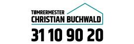 Tømrermester Christian Buchwald ApS
