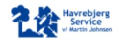 Havrebjerg Service v/Martin Johnsen