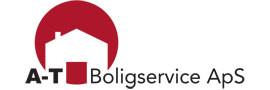 A-T Boligservice ApS