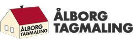 Aalborg Tagmaling ApS