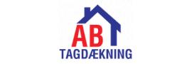 AB Tagdækning IVS