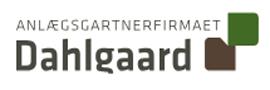 Anlægsgartnerfirmaet Dahlgaard ApS