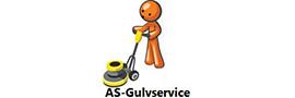 AS-Gulvservice