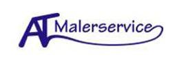 A.T. Malerservice