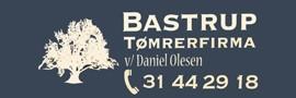 Bastrup Tømrerfirma v/Daniel Olesen