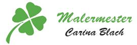 MALERMESTER CARINA BLACH ApS