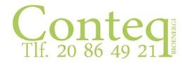 Conteq Bioenergi ApS