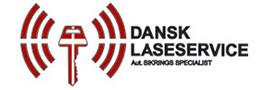 DANSK LÅSESERVICE ApS