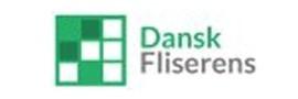 Dansk Fliserens ApS