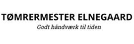 Tømrermester Elnegaard