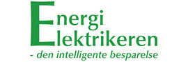 ENERGIELEKTRIKEREN ApS
