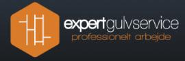 Expert gulvservice