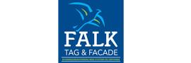 FALK TAG & FACADE ApS