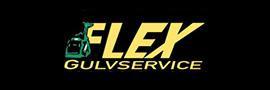 Flex Gulvservice ApS