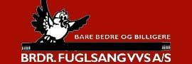 BRDR. FUGLSANG VVS A/S