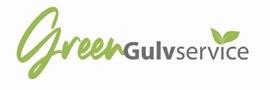 Green Gulvservice