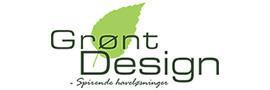 Grønt Design v/Henrik Nielsen