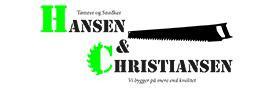Hansen & Christiansen ApS