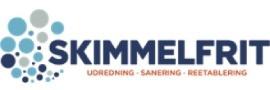 SKIMMELFRIT ApS