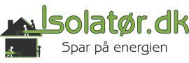 Isolatør.dk