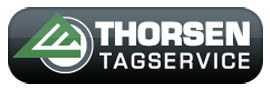 Jesper Thorsens Tagservice