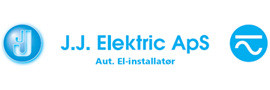 J.J. Elektric ApS