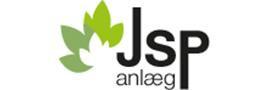 JSP Anlæg ApS