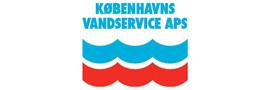 KØBENHAVNS VANDSERVICE ApS