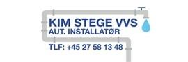 Kim Stege VVS
