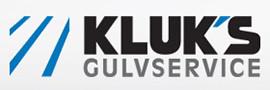 Kluksgulvservice v/Claus Bak Schjødt