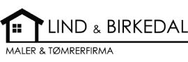 LIND & BIRKEDAL ApS