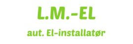 L.M.-El ApS