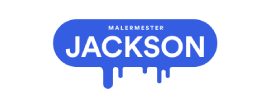 MALERMESTER JACKSON APS