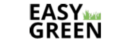 Easy-Green ApS