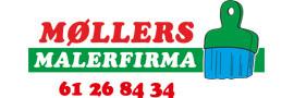 Møllers Malerfirma ApS