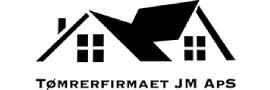 Tømrerfirmaet JM ApS