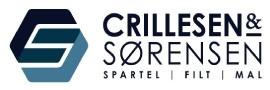 Crillesen & Sørensen ApS
