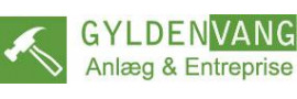 Gyldenvang Byg Og Anlæg V/ Dennis Gyldenvang