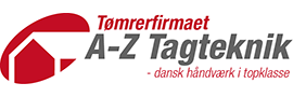 A-Z Tagteknik A/S