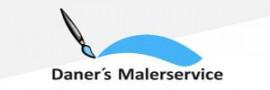 Daner's Malerservice V/ Kennet Daner Petersen