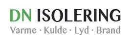 DN Isolering v/Dennis Ks. Nielsen