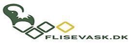 Flisevask.dk ApS