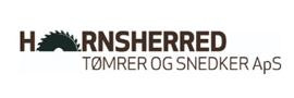 Hornsherred Tømrer og Snedker ApS
