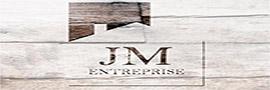 JM Entreprise